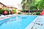 Hotel-ESTREYA-RESIDENCE-SF-CONSTANTIN-SI-ELENA-BULGARIA