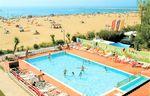 Hotel-EUROPA-CAORLE-BIBIONE-ITALIA