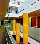 Hotel-EUROPA-CITY-VILNIUS-VILNIUS-LITUANIA