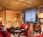 Hotel-EUROPA-TYROL-INNSBRUCK-AUSTRIA