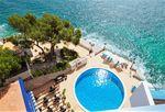 Hotel-EUROPE-PLAYA-MARINA-MALLORCA-SPANIA
