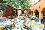 Hotel-EUROPE-VILLA-CORTES-TENERIFE-SPANIA