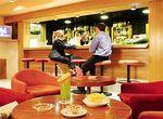 Hotel-EVA-FARO-ALGARVE-PORTUGALIA