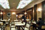 Hotel-EVENIA-ROCAFORT-BARCELONA-SPANIA