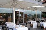 Hotel-EVENIA-ROSSELLO-BARCELONA-SPANIA