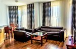 Hotel-EVERGREEN-BANSKO-BULGARIA