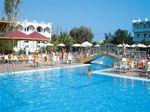 Hotel-EVI-RHODOS-GRECIA