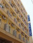 Hotel-EVRIPIDES-ATENA-GRECIA