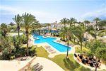 Hotel-EXE-ESTEPONA-THALASSO-&-SPA-Estepona-SPANIA