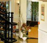 Hotel-EXECUTIVE-ROMA-ITALIA