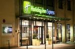 EXPRESS-BY-HOLIDAY-INN-BERLIN-CITY-CENTER