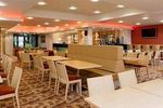 Hotel-EXPRESS-HOLIDAY-INN-WATFORD-JUNCTION-LONDRA-ANGLIA