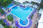 Hotel-FAFA-PREMIUM-DURRES-ALBANIA
