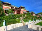 FAIRHOUSE-VILLAS-AND-SPA-7