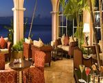 Hotel-FAIRMONT-ROYAL-PAVILION-ST-JAMES-BARBADOS