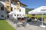 FAMILY-RESORT-PILLERSEE-9