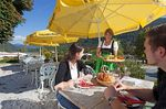 FAMILY-RESORT-PILLERSEE-6