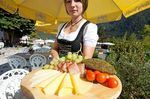 FAMILY-RESORT-PILLERSEE-7