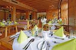 Hotel-FAMILY-RESORT-PILLERSEE-TIROL-AUSTRIA