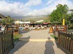 Hotel-FAR-OUT-VILLAGE-SANTORINI-GRECIA