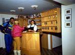 Hotel-FELDROSE-KITZBUHEL-LAND-AUSTRIA