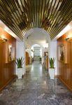 Hotel-FENICE-MILANO-ITALIA