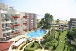 Hotel-FENIX-SUNNY-BEACH-BULGARIA