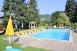 Hotel-FERIENAPPARTEMENTS-BIRKENHOF-HOTEL-GARNI-CARINTHIA-AUSTRIA