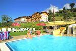 Hotel-FERIENHOTEL-GLOCKNERHOF-CARINTHIA-AUSTRIA