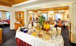 Hotel-FERIENWELT-KRISTALL-TIROL-AUSTRIA