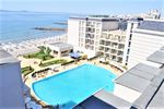 FESTA-POMORIE-RESORT-BULGARIA