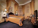 Hotel-FESTA-WINTER-PALACE-BOROVETS-BULGARIA
