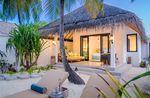 Hotel-FINOLHU-RESORT-BAA-ATOLL-MALDIVE