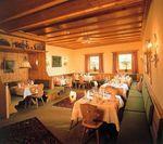 Hotel-FISCHERWIRT-ZELL-AM-SEE-AUSTRIA