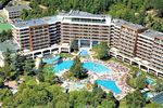 FLAMINGO-GRAND-HOTEL&SPA-BULGARIA