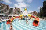 Hotel-FLAMINGO-ALBENA-BULGARIA