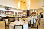 Hotel-FLAMINGO-GRAND-HOTEL&SPA-ALBENA-BULGARIA