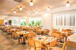 Hotel-FLISVOS-ROYAL-PELOPONEZ-GRECIA