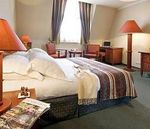Hotel-FLORIS-LOUISE-BRUXELLES-BELGIA