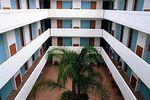 Hotel-FORUM-BEACH-RHODOS-GRECIA