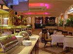 Hotel-FOUR-POINTS-BY-SHERATON-MILANO-ITALIA