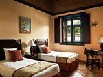 Hotel-FRANCES-SANTO-DOMINGO-REPUBLICA-DOMINICANA