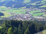 FRANGLHOF-AUSTRIA