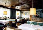 Hotel-FRANGLHOF-KITZBUHEL-LAND-AUSTRIA
