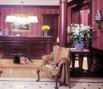 Hotel-FRANKLIN-ROOSEVELT-PARIS-FRANTA