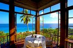 FREGATE-ISLAND-PRIVATE-11