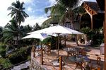 FREGATE-ISLAND-PRIVATE-12