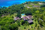 FREGATE-ISLAND-PRIVATE-24