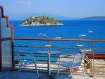 Hotel-FRINI-PELOPONEZ-GRECIA