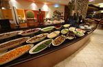 FUJAIRAH-ROTANA-RESORT-AND-SPA-14